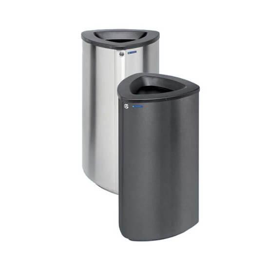 Elan Solo Trash or Recycler