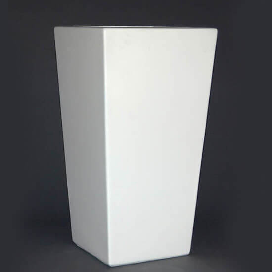 Genesis Tall White