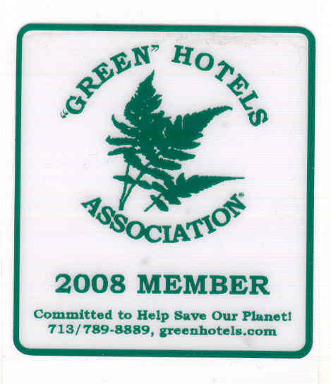 Green Hotels Association logo_1