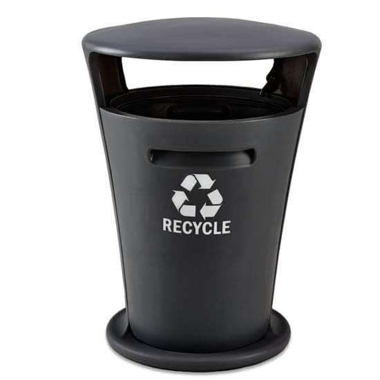Trenton Recycler