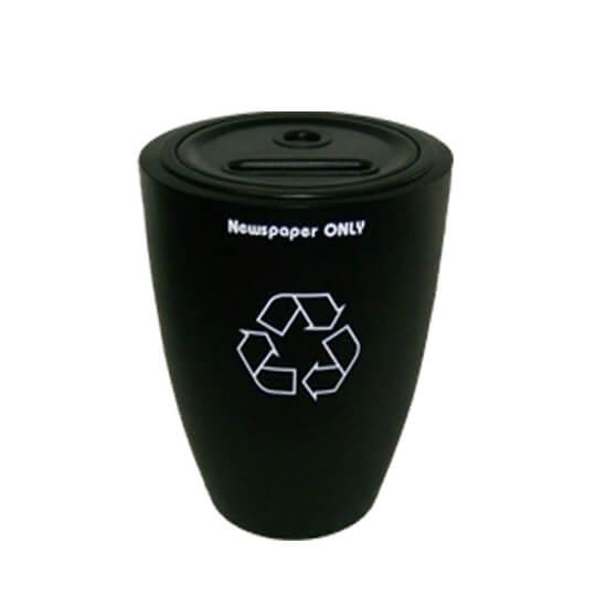 Royalton Midsize Recycler