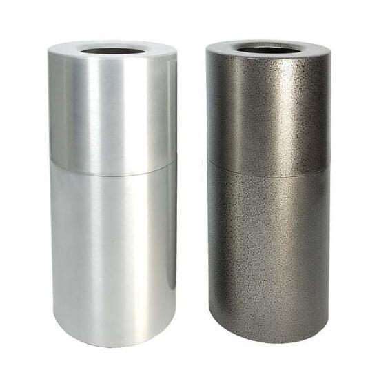 Streamline Aluminum