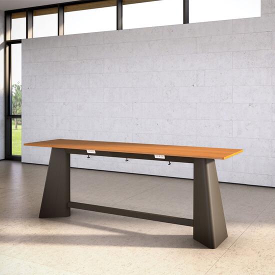 Go To Pedestal Table