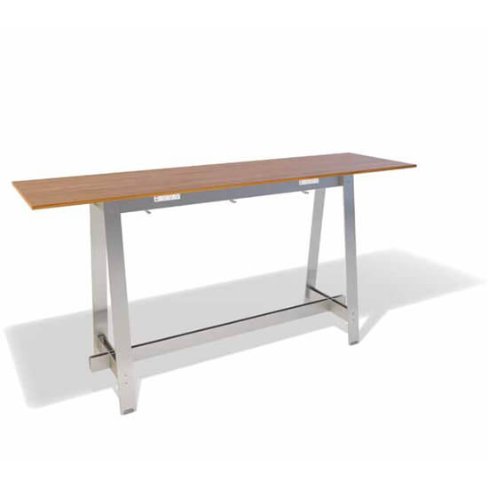 Go To Freestanding Worktable