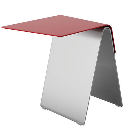 Hangover Table