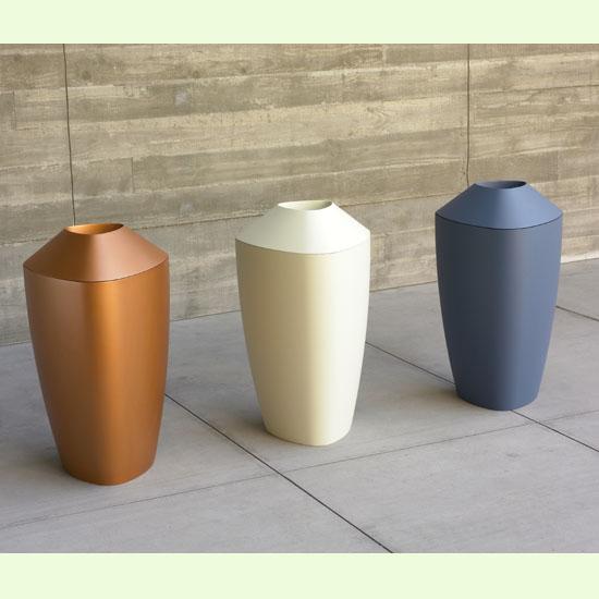 Tria Bins Recycler
