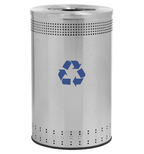 Richmond Recycler