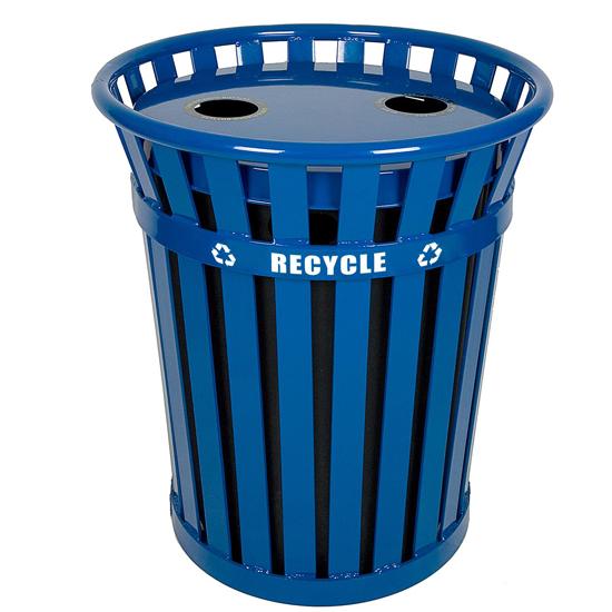 Park Ridge Recycler
