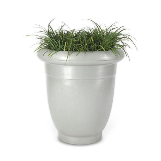 Vanity Planter