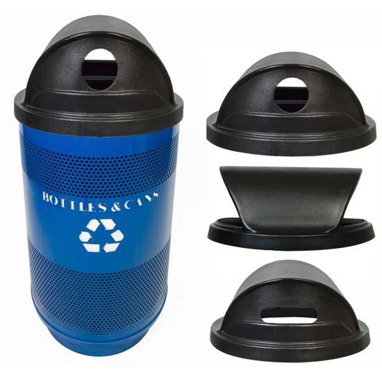 Madison Recycler