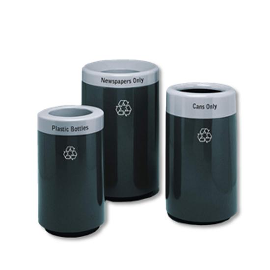 Allegro Recyclers