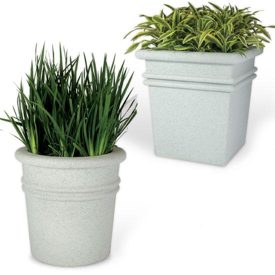 Sonesta Planter