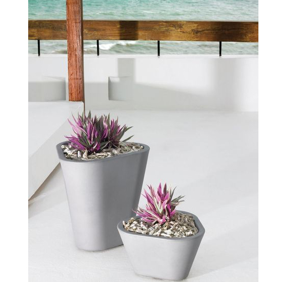 Roku Planters
