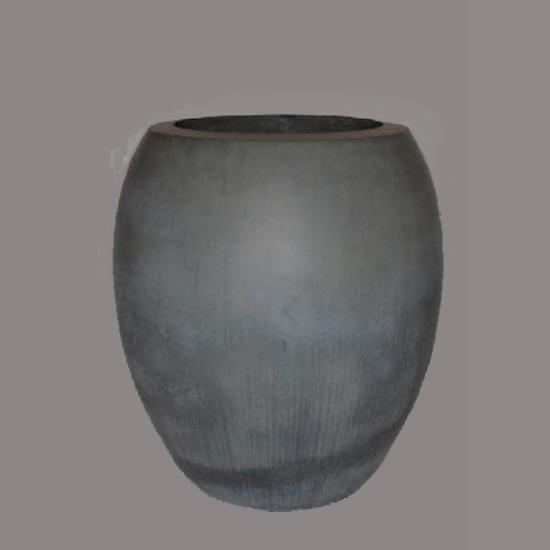 Legacy Urn