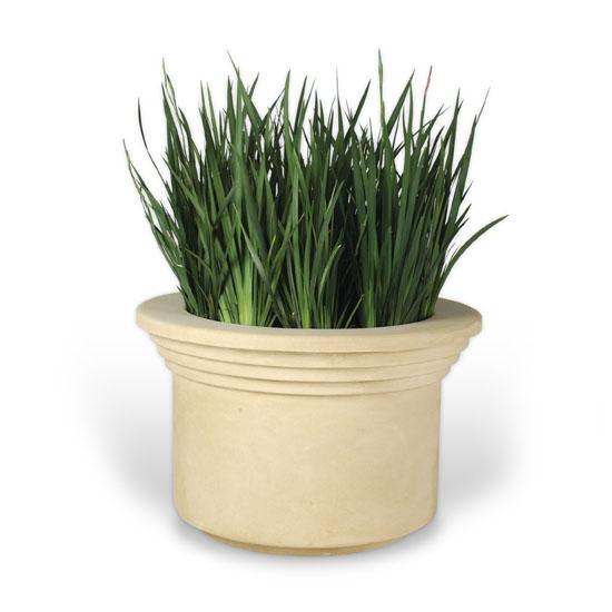 Apex Planter