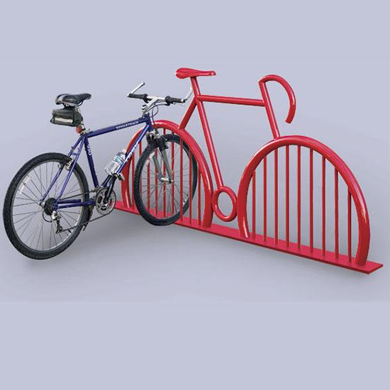 Commercial Bike Racks Outdoor Bicycle Racks T2 Site