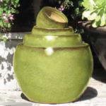 Stoneware Glazed Sets