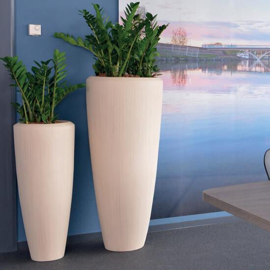 Grow Room Wall Liners