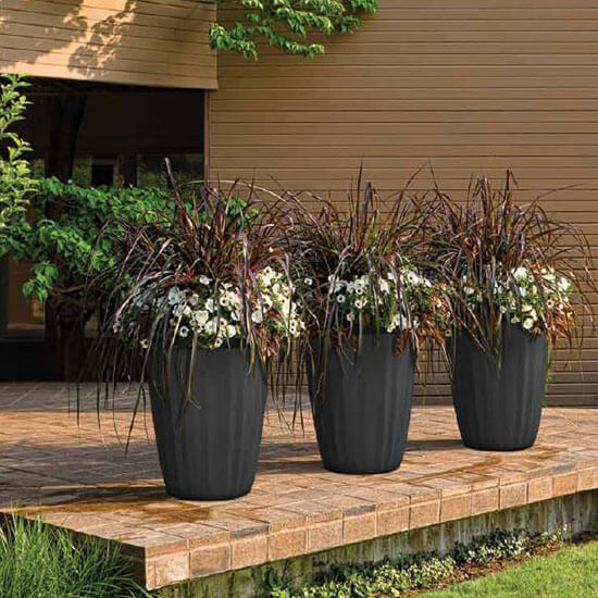 Cool Commercial Building Planters Large Resin Wholesale Andrewgaddart Wooden Chair Designs For Living Room Andrewgaddartcom