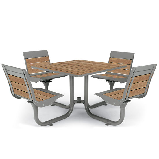 Commercial Outdoor Furniture Supplier, Commerical Outdoor Furniture